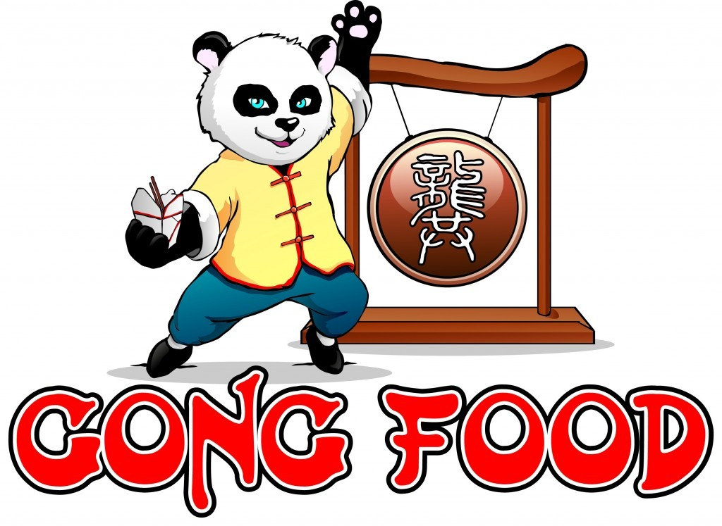 Good Gong Food S.A
