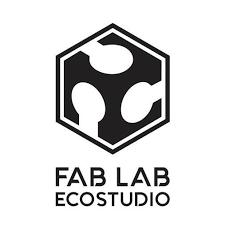 Fablab EcoStudio
