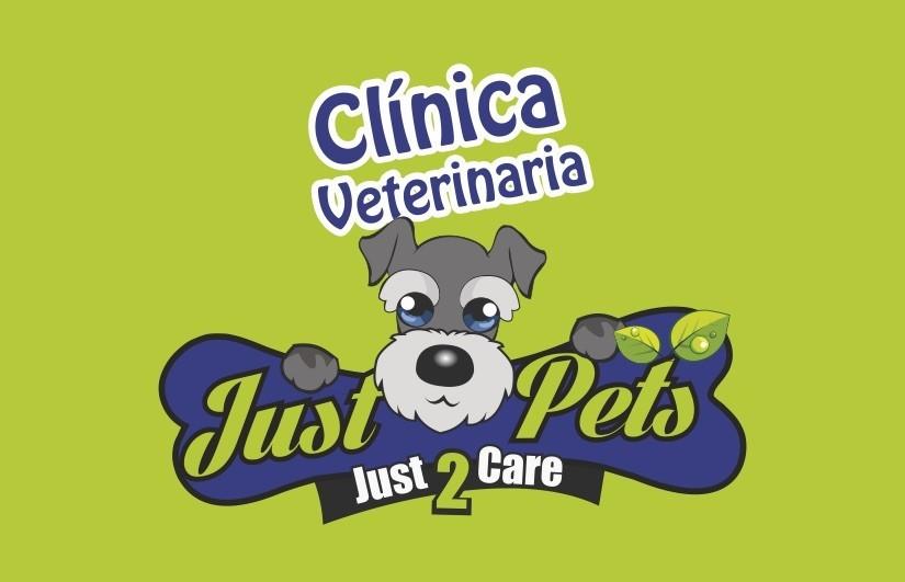Innovaciones Veterinarias S.A