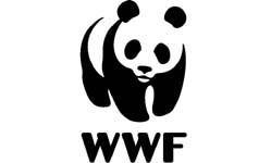 World Wildlife Fund Inc