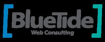 BlueTide Web Consulting