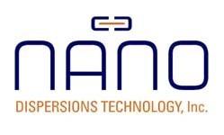 Nano Dispersions Technology Inc.