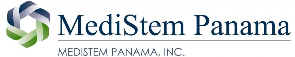Medistem Panamá, Inc.