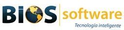 Bios Software