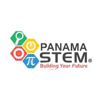 PANAMA STEM EDUCATION INC.
