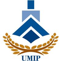 UMIP- UNIVERSIDAD MARÍTIMA INTERNACIONAL