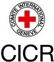 Comité Internacional de la Cruz Roja en Panamá