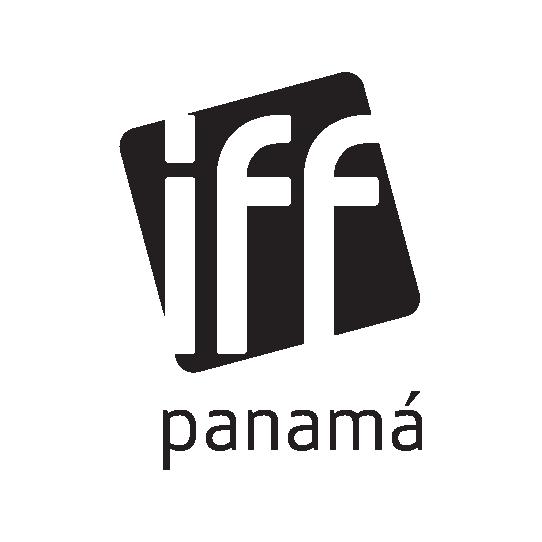 Fundación IFF Panamá FIP