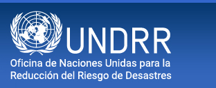 PNUD/UNISDR