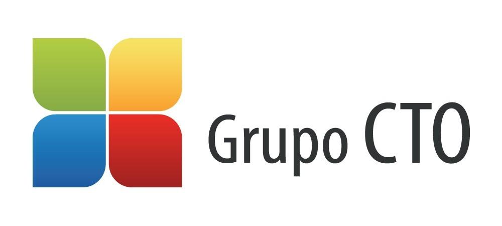 Grupo CTO Panama