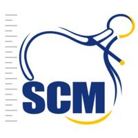 SCM Metrología