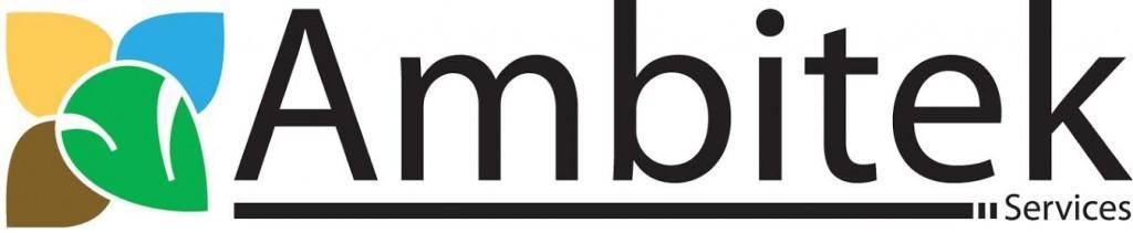 AMBITEK SERVICES INC.