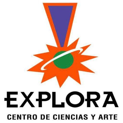 FUNDACION CENTRO DE CIENCIAS Y ARTE