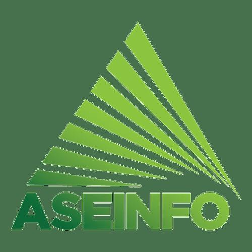 Aseinfo