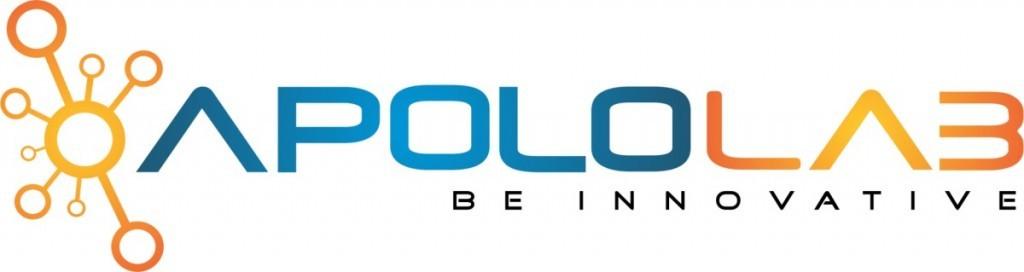 APOLOLAB