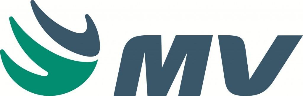 MV Sistemas