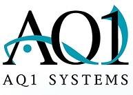 AQ1 Systems