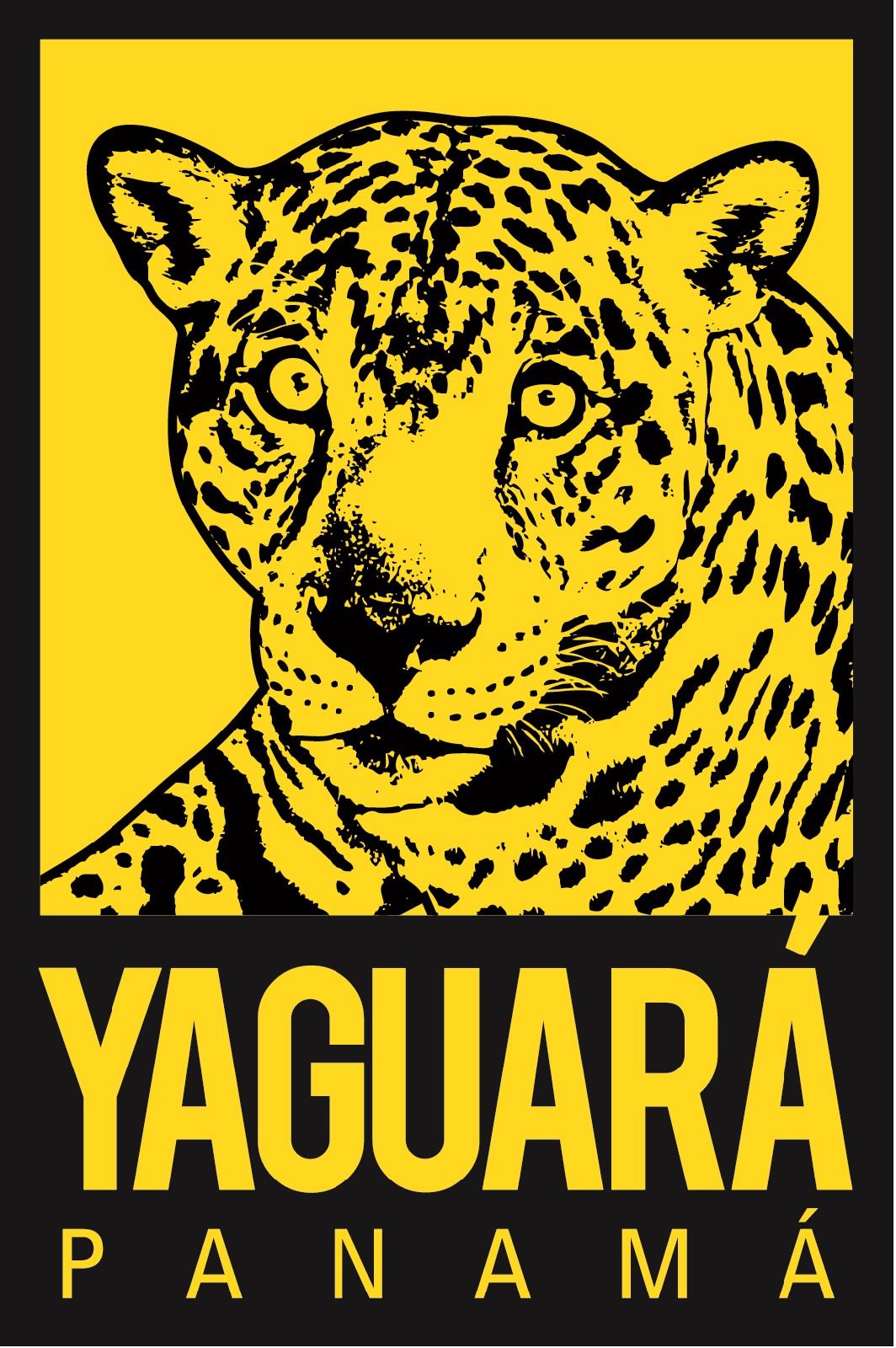 Fundación Yaguará Panamá