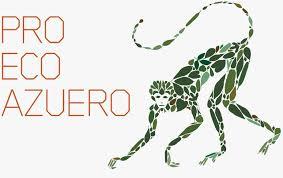Fundación Pro Eco Azuero