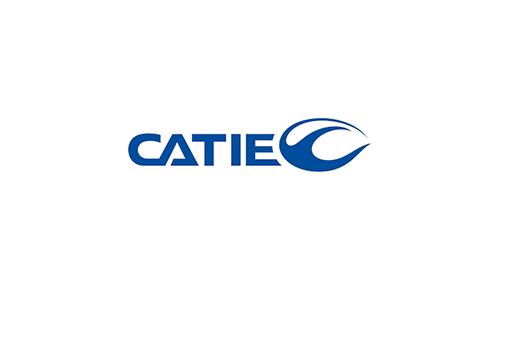Centro Agronómico Tropical de Investigación y Enseñanza (CATIE)