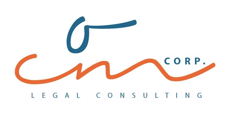 OCM Corp