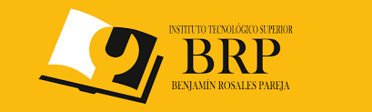 Fundación Benjamín Rosales Pareja