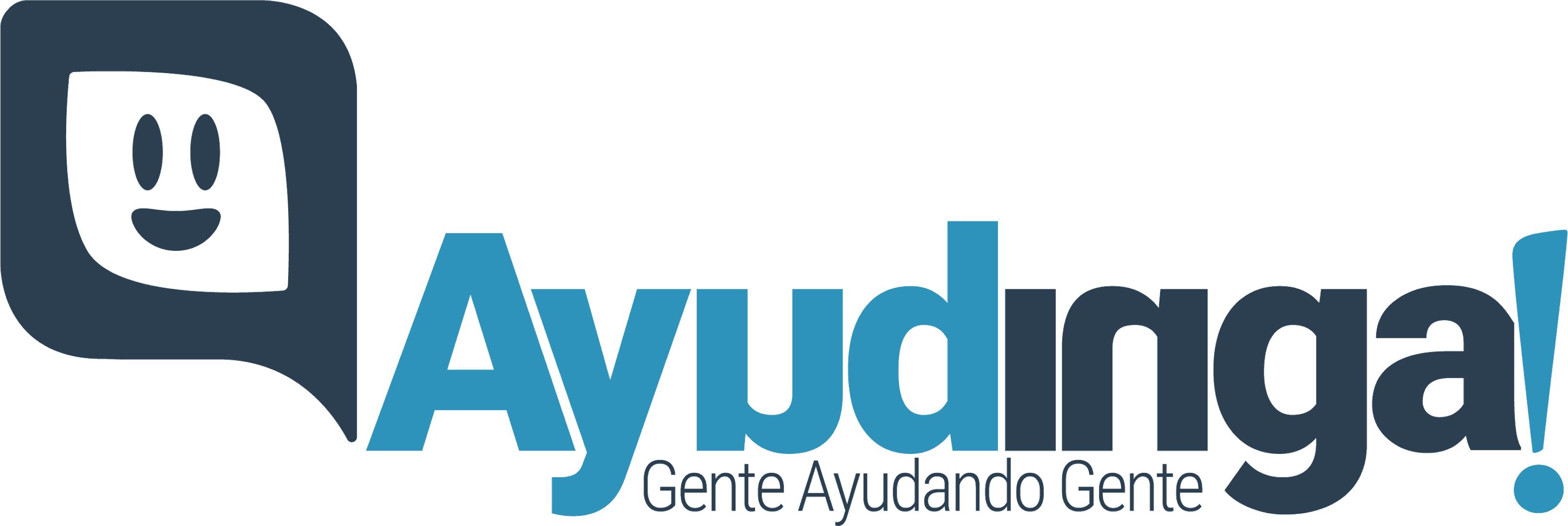 Fundación Ayudinga
