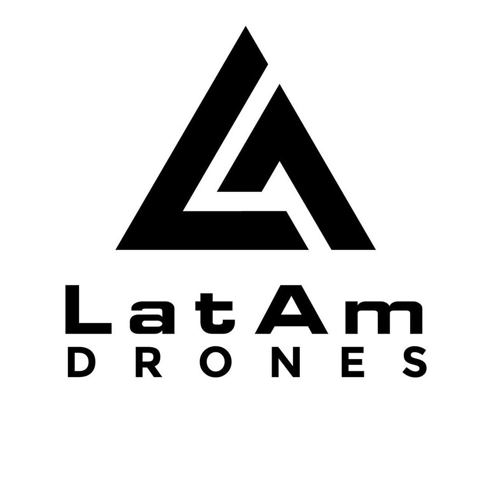 Latam Drones