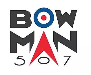 Bowman 507