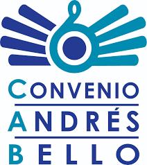 Organización Del Convenio Andrés Bello de Integración Educativa, Científica, Tecnologica y Cultural, CAB
