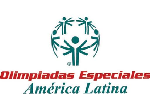 Olimpiadas Especiales Latinoamerica