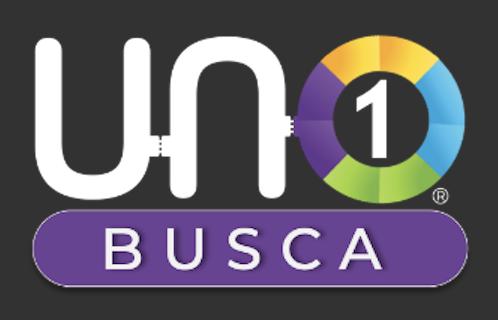 UnoBusca.com