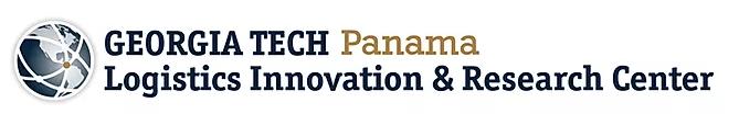 Georgia Tech Panamá
